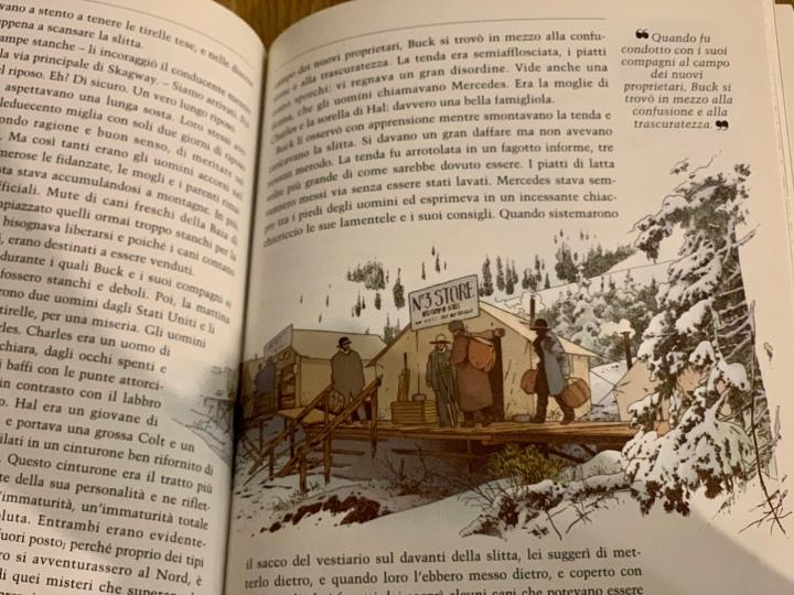 Richiamo_foresta_una_pagina
